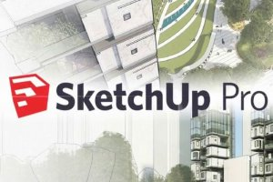 VRay SketchUp 4 Crack With License Key Full Version 2020