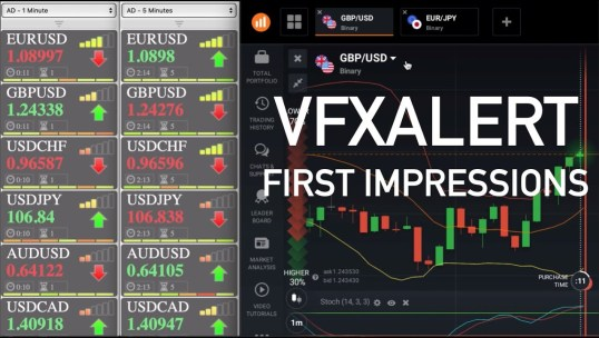 vfxAlert Pro 2.5 Crack Build 5923 Latest 2020 Download