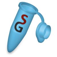 SnapGene Crack 5.1.8 With Registration Code 2020 Download