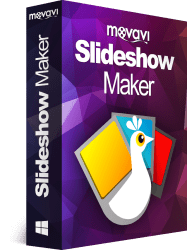 Movavi Slideshow Maker Crack 6.7.0 & Activation Key Latest 2020
