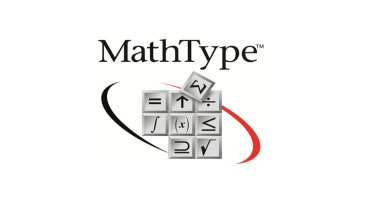 MathType 7.4.4 Crack + Serial Key Full Version 2020 [Till 2050]
