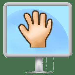 ScreenHunter Pro Crack 7.0.1117 & Serial/License Keygen Latest