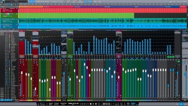 Studio One Pro 5.0.2 Crack With Mac Free Download [2020]