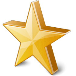 VideoPad Video Editor Pro 8.71 Crack + Serial Key 2020 Download