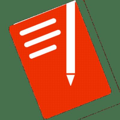 EmEditor Professional Crack 20.0.4 Torrent 2020 {Latest Version}