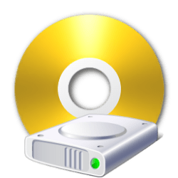 PowerISO Crack 7.7 & Registration Code Latest 2020 [Till 2050]