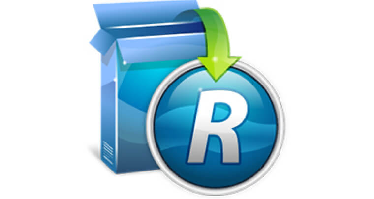 Revo Uninstaller Pro 4.3.3 Crack incl License Key Free Download 2020