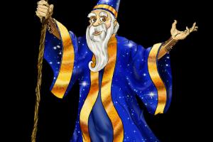 PS4 Save Wizard 2020 Crack & License Key Download