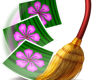 PhotoSweeper 3.7.0 Crack Mac Full Plus Activation Key Till 2021