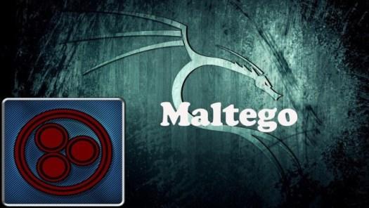Maltego Crack 4.2.9 incl Portable Key Full Register Download 2020