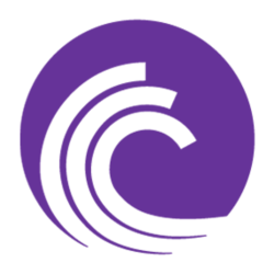 BitTorrent Pro Crack 7.10.5 Build 45785 Full { Latest Version } 2021