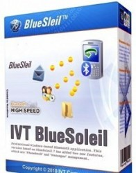 BlueSoleil 10.0.498.0 Crack + Activation Key Free Download