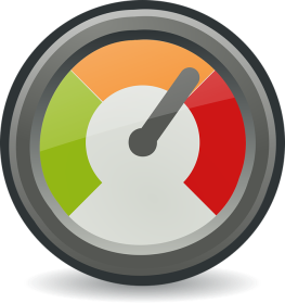 Cocosenor System Tuner 3.0.0.3 Crack incl Patch Full Version 2021