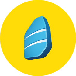 Rosetta Stone 6.13.0 Crack + Keygen Torrent 2021 Final [Latest]