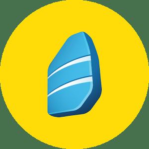 Rosetta Stone 6.13.0 Crack + Keygen Torrent 2021 Final [Latest]