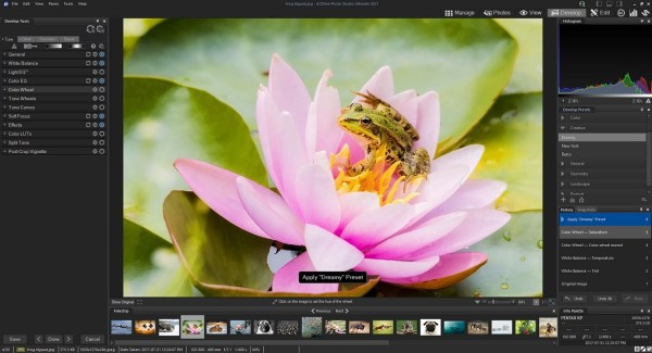 ACDSee Photo Studio Ultimate 2021 14.0.1 Build 2451 Crack [Latest]