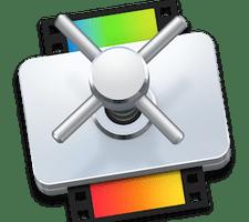 Apple Compressor 4.5.1 Crack With Mac Full Version 2021 Latest
