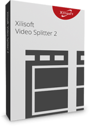 Xilisoft Video Splitter 2.2.0 Crack with Serial Key 2021 Latest