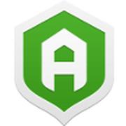 Auslogics Anti-Malware+Product Key
