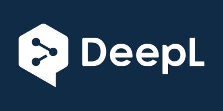 DeepL Pro 2.0.0+Crack Plus License Key [Latest Version]