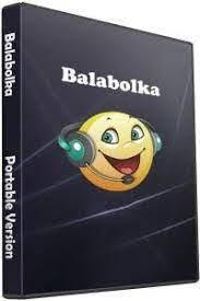 Balabolka 2.15.0.782 Crack Plus Activation Key [Latest] Free Download