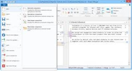 SmartFix Tool 3.5.5.45271 Crack & Serial Key [Latest] Free Download