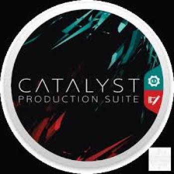 Sony Catalyst Production Suite 2021 Crack Plus Registration Key [Latest]