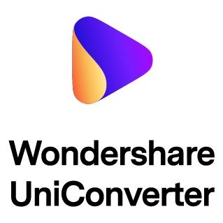 Wondershare UniConverter Ultimate Crack Key
