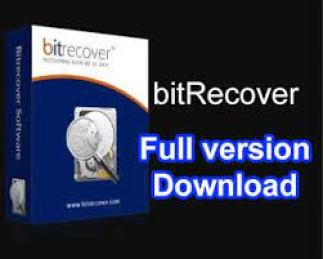 BitRecover EML Converter Wizard 12.1 Crack & License Key [Latest] Free