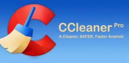 CCleaner Professional 5.83.9050 Crack & Serial Key [2021]