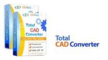 CoolUtils Total CAD Converter 3.1.0.186 Crack & Serial Key [Latest] Free