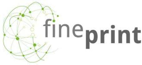 FinePrint 10.46 Crack Plus License Key [Latest Version] Free