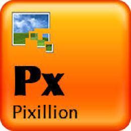 NCH Pixillion Image Converter Plus 8.52 Full Crack and Keygen [Latest]