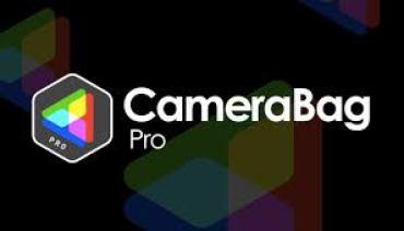 Nevercenter CameraBag Pro 2021 2.0 Crack With Activation Key [Latest]