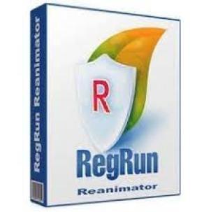 RegRun Reanimator 12.80 2021.0804 Crack & Full Keygen [Latest]