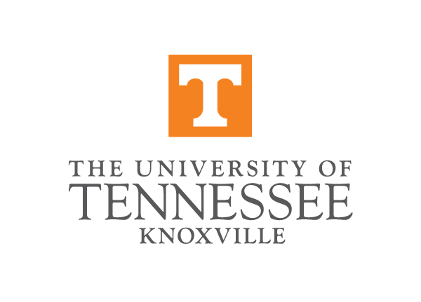 University of Tennessee Knoxville academic mark