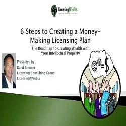licensingplan