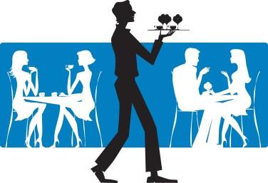 restaurant-IP