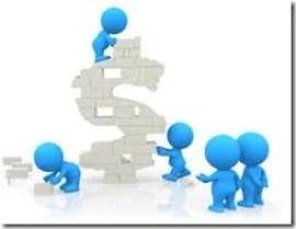 ip wealth builder