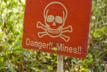 Is Your Medical Device Heading for a Product Liability Landmine?