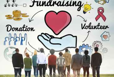 How to Use Licensing as a Nonprofit Funding Strategy