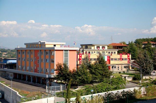 Il Liceo  (2/6)