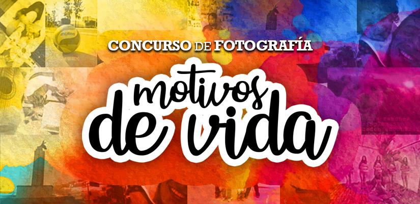 FOTOGRAFÍAS PARTICIPANTES