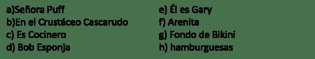 imagen tarea B-3 texto