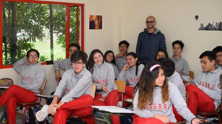 Liceo-Navarra-profesores-01