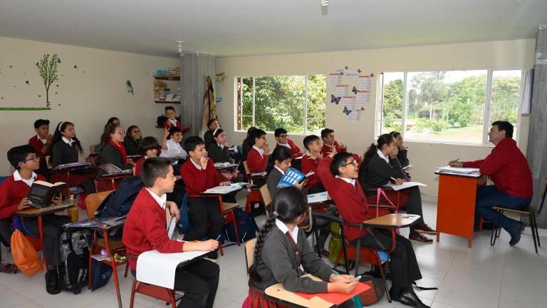 Liceo-Navarra-profesores-03