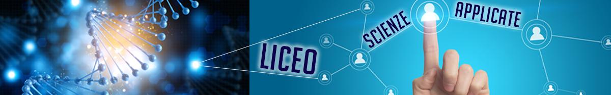 "LICEO  ""GIACOMO LEOPARDI"" – RECANATI"