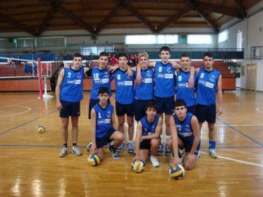 pallavolo_maschile 2011-12