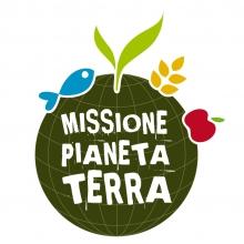 MISSIONE PIANETA TERRA