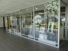 Lycée André Argouges